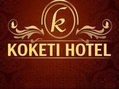 Koketi Hotel image
