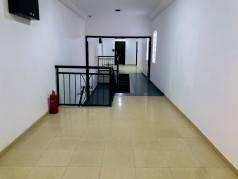 NIAS Events & Suites, Abuja image