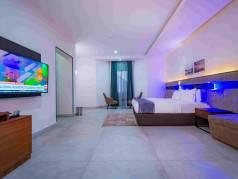D'Stolz Villa & Hospitality  image