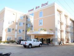 Grand Ibro Hotel, Sokoto image