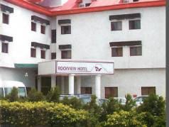 Rockview Hotel, Festac  image