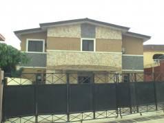 D Homes Suites image