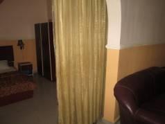Gamji Hotel  image