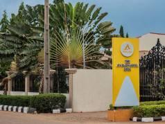 The Avalon Hotel image