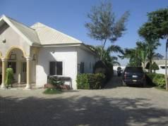 Copas Haven Motel image