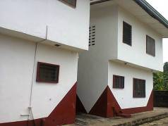 Akos Hotel image