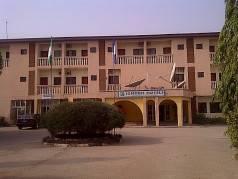 Ignobis Hotel image