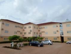 Epitome Hotels  image