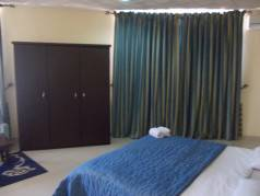Amada Guest Inn  image