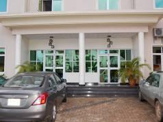 Hotel De Robin image