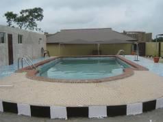 Crownfit Hotels  image