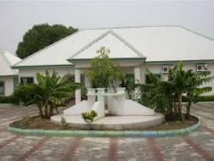Hazibal Suites image