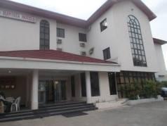 Havista Hotels Limited image