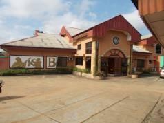 Bonotel  Hotels & Resorts image