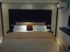 Bluenest Hotels image