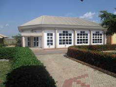 Safara Motel image