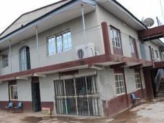 Shammah Guest House image