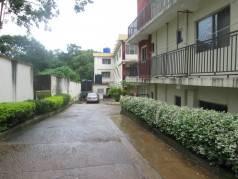 Semshak Hotel  image