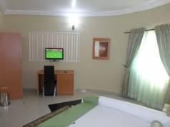Paradiso Hotel image