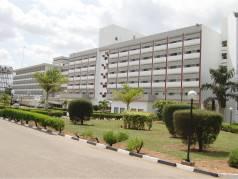Kwara Hotel image