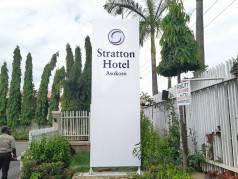 Stratton Hotel Asokoro (Formerly BON Hotel Stratton Asokoro) image