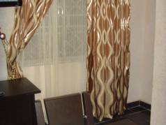 Katsina Sahara Suite image
