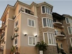 Villa Picasso (Abuja) image