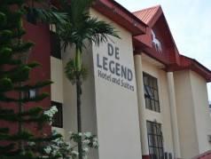 De Legend Hotel  image