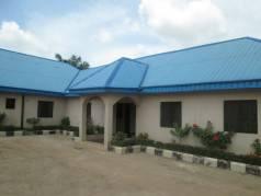 Semem Hotel  image