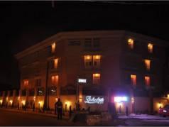 Splendour Hotels image
