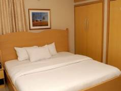 Ritman Hotels image