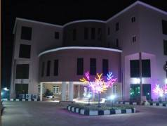 Hotel Seventeen image