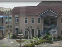 Madugu Hotels  image