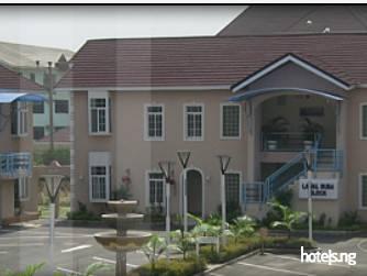 Madugu Hotels