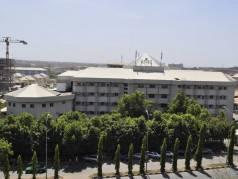 Chida International Hotel image