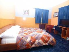 Vintage Suites image