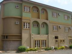 Adlag Hotels image