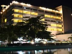 Premier Hotel image