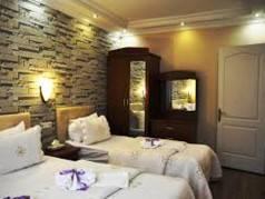 Haitel Guest Inn image