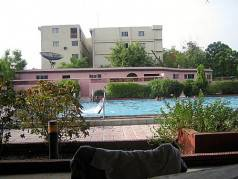Deribe Hotel image