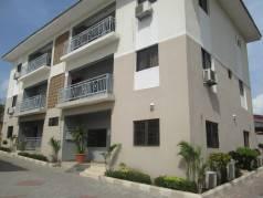 Dafeyo Hotel & Suites image