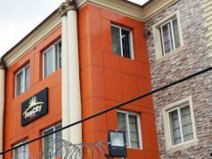 Suncity Hotels image
