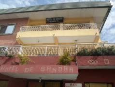 Hotel De Sandra image