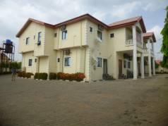 De Silva Guest House  image