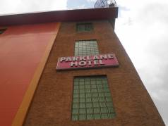 Park Lane Hotel image