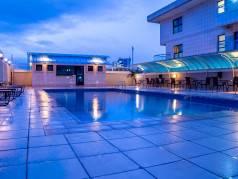 Protea Hotel Kuramo Waters image