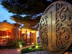Planet One Hospitality Hotel  image