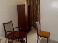 Aljazeerah hotel kano image