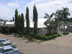 Nostalgia Hotel  image