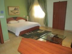 Wikki Hotels  image